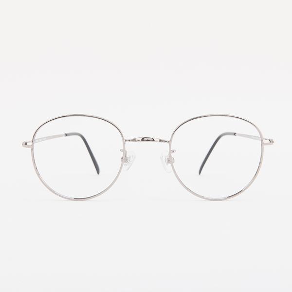 SBKA Venus-C02 동글이 안경