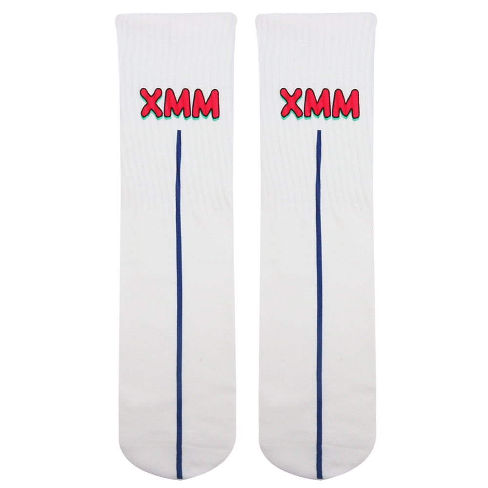 [남녀공용]Xmm Line