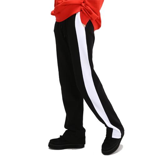 Powit Minimal Linepants