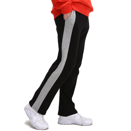 Powit Minimal Linepants(Gray)