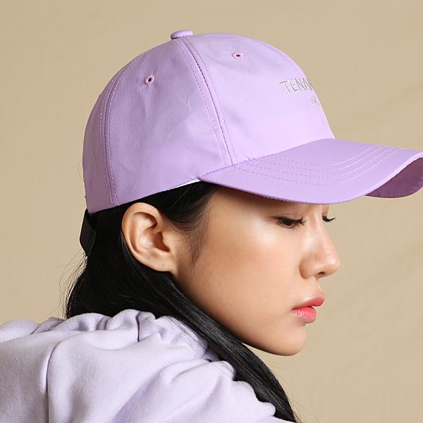 LYRS TENANTS64 CAP