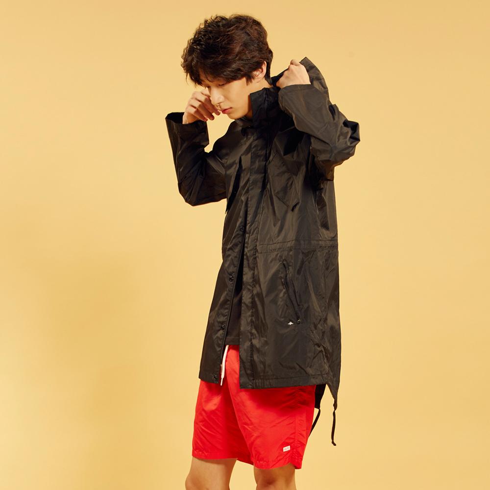 Field Jacket (U18ATJK01)