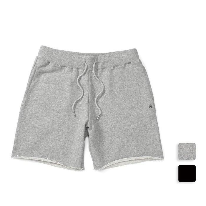 [단독할인]Half Pants (U17BBPT13)