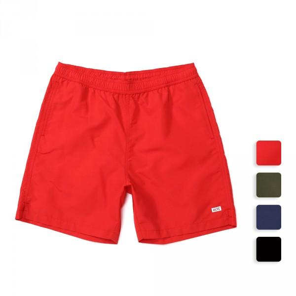 [단독할인]WS Shorts (U17BBPT15)