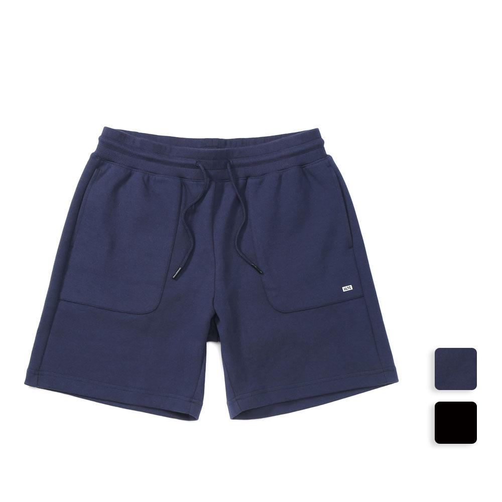 [단독할인]Tranning Shorts (U17BBPT12)