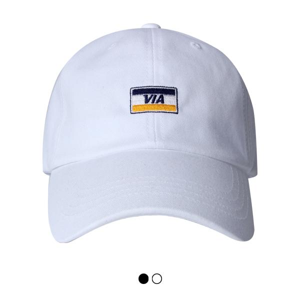 [한정][50A] VIA CAP
