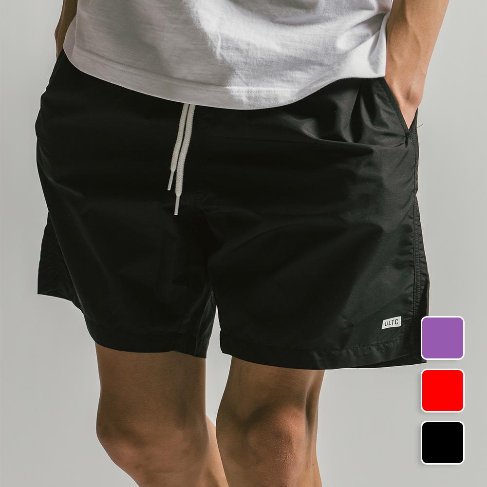 [단독할인]Ws Shorts (U18BBPT07)