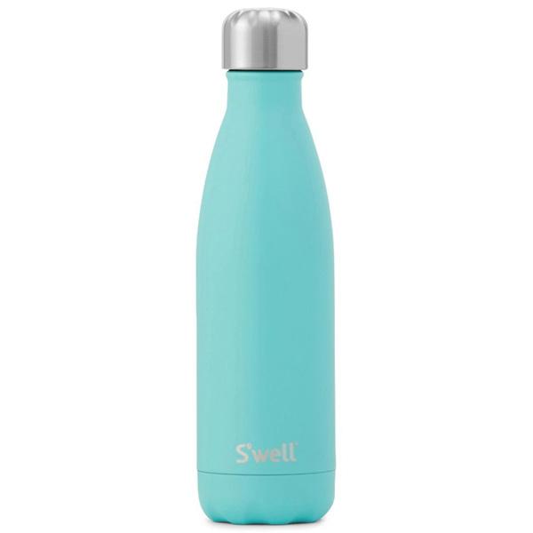 Swell 스웰 17oz Turquoise Blue SATB-17-A15