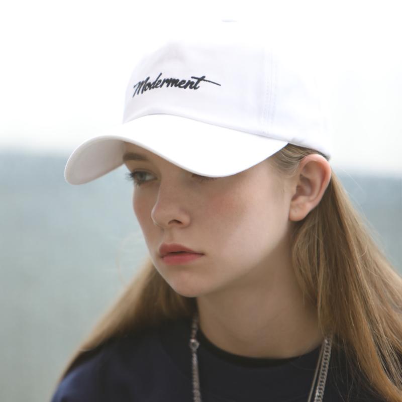 Initial Cap(white)