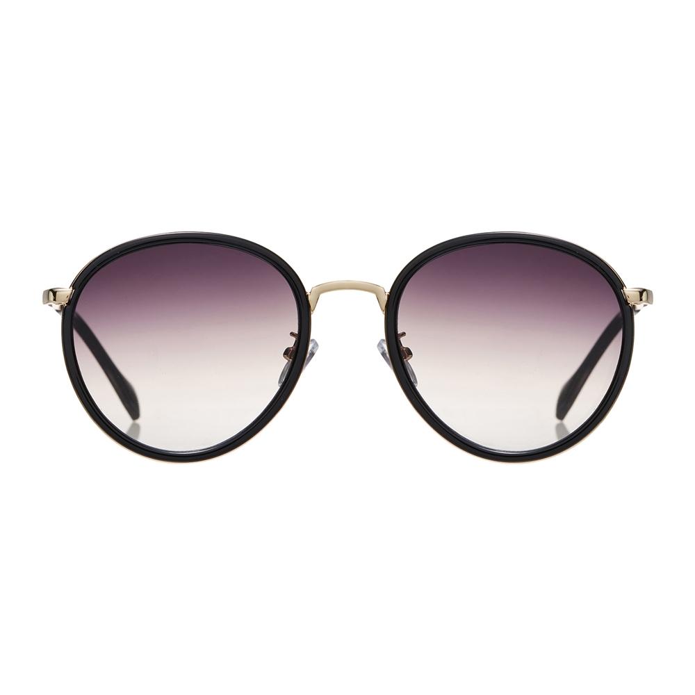PIE black 선글라스