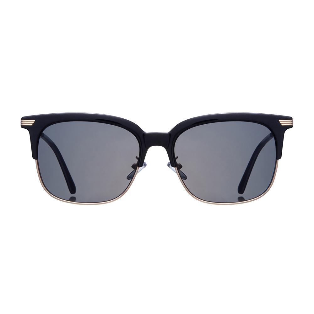JASPER black 선글라스