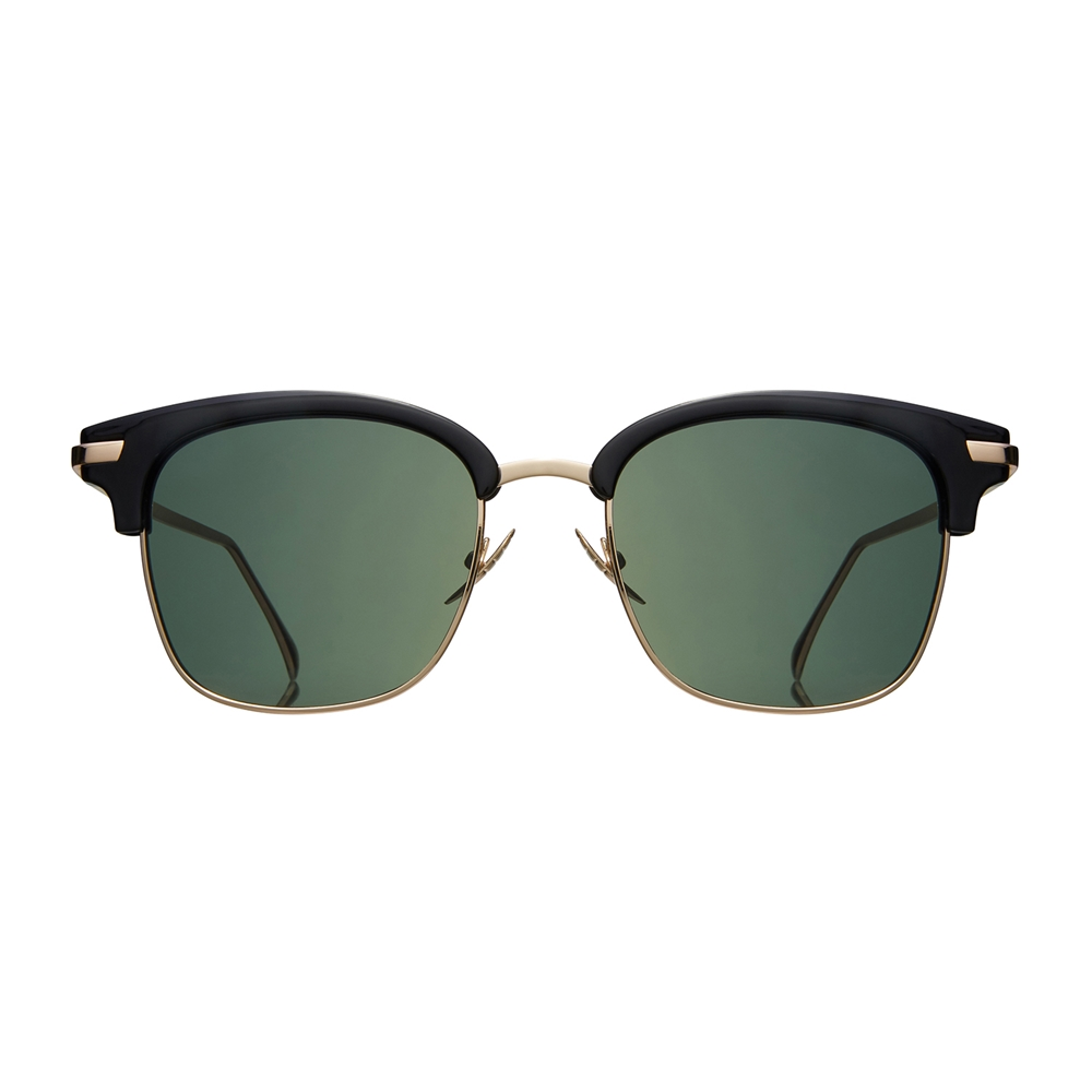 GUS olivegreen 선글라스