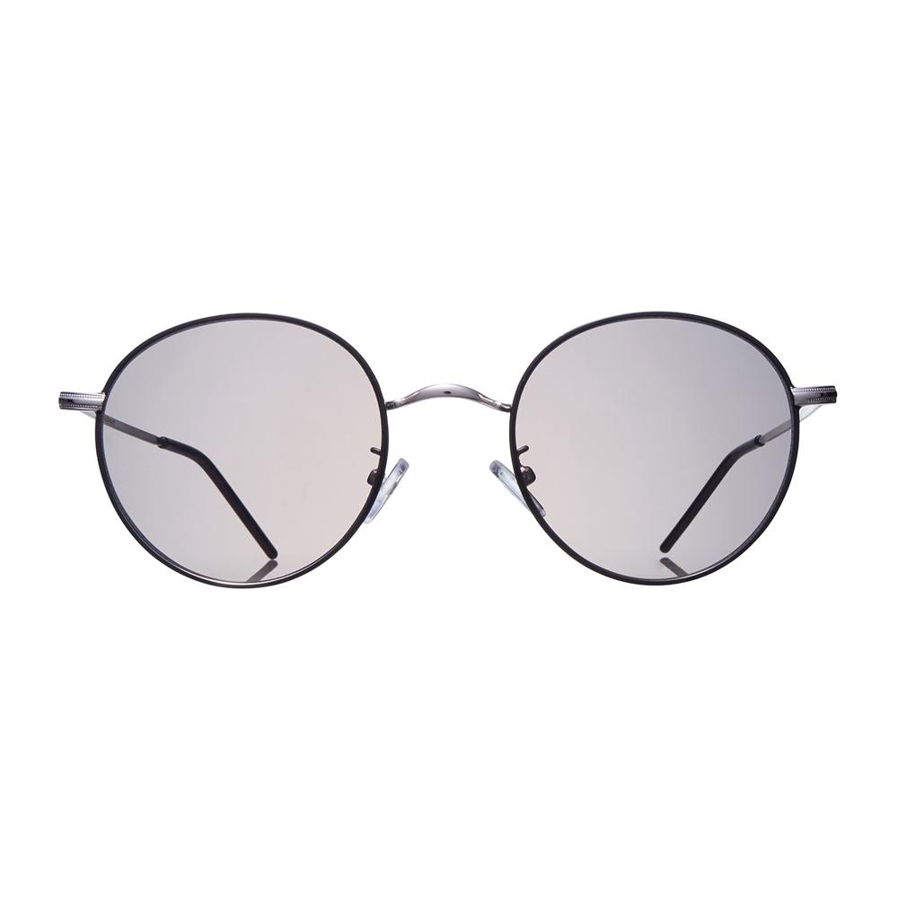 ELI silver-gray tint 틴트 선글라스