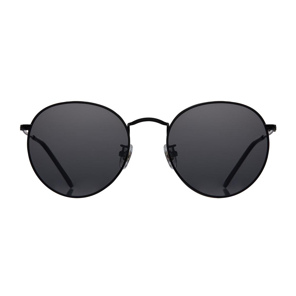 LEON black 편광 선글라스