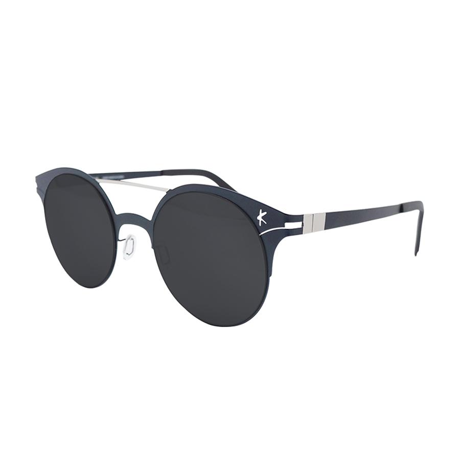 [케슬러] KESSLER - MONTREUX NA_BK (NAVY / BLACK) 선글라스
