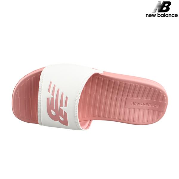 뉴발란스 SD130WP 슬리퍼 여름 신발