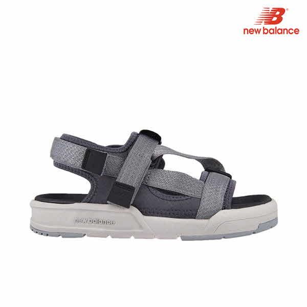 SD3205LG 뉴발란스 SD3205LG 샌들 여름 신발