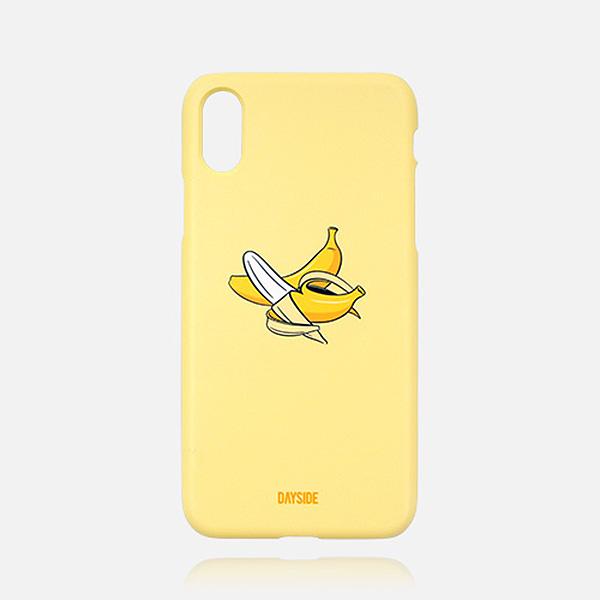 바나나 슬림케이스