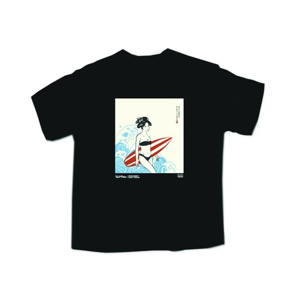 EDO-SURFER_BLACK