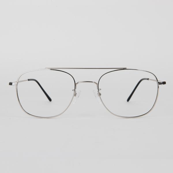 SBKA Xiao-C01 투브릿지 안경