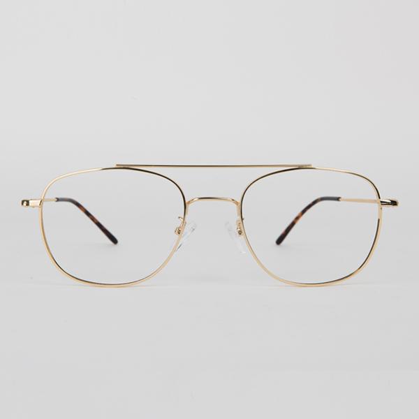 SBKA Xiao-C02 투브릿지 안경