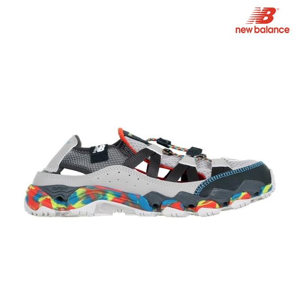 [국내배송]SM729WG 뉴발란스 카라반 샌들 여름 신발