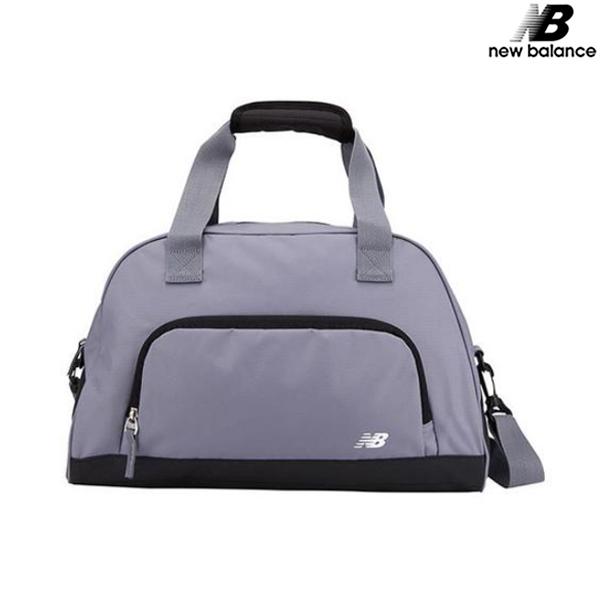 [국내배송]NBGC7F7209-LG 뉴발란스 Fitness Bag 사이드백 더플백
