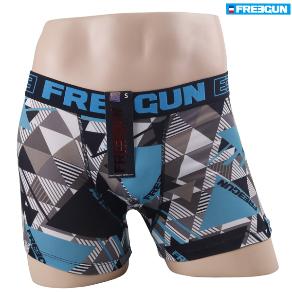 FREEGUN UNDERWEAR AL057748T