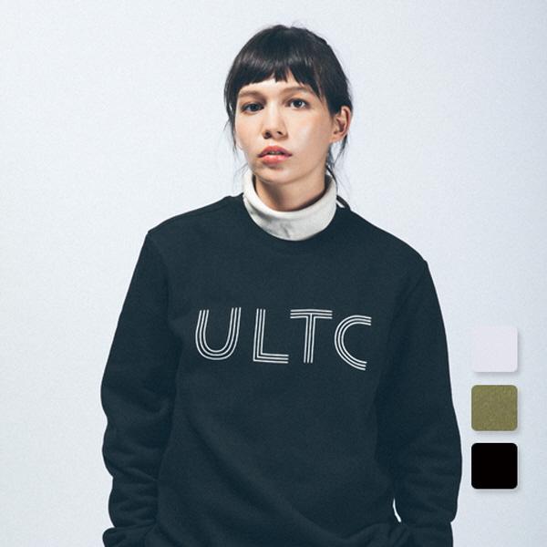 ULTC Crewneck (U16DTTS48)