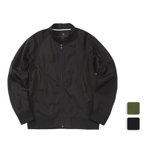M-1 Jacket (U16CTJK54)