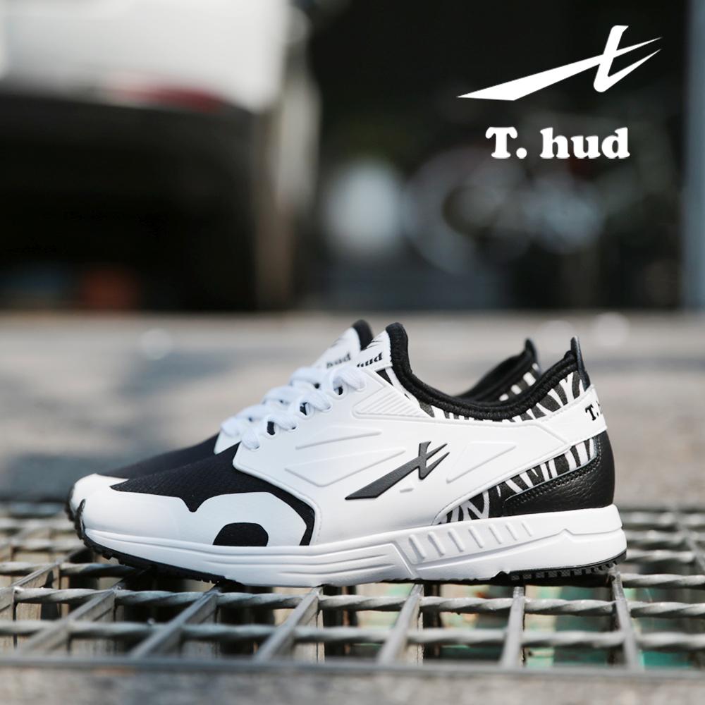 T. hud Nine Z