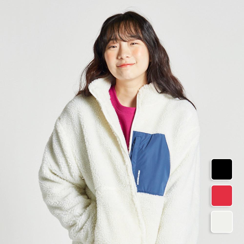 Mogle Jacket (U00DTJK12)