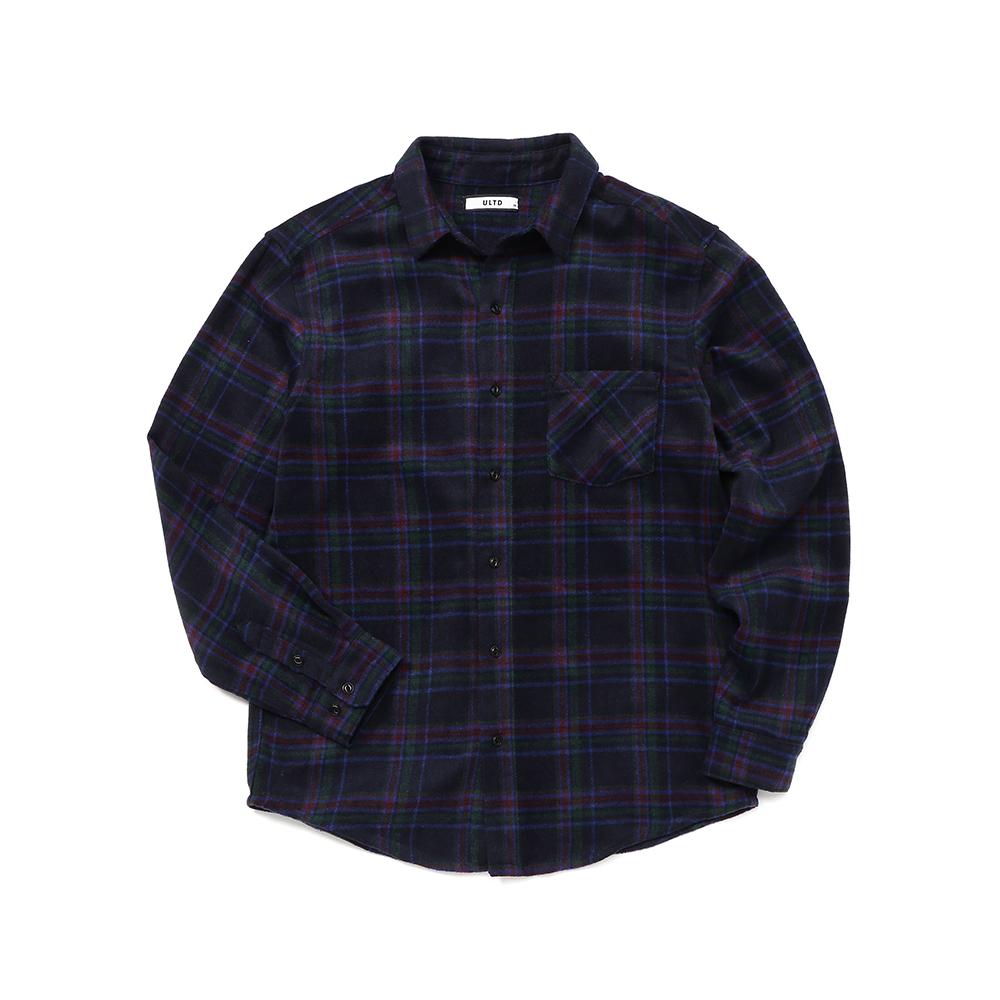 Check Shirts 40 (U18DTSH40)