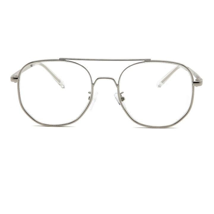 RECLOW E245 SILVER 안경