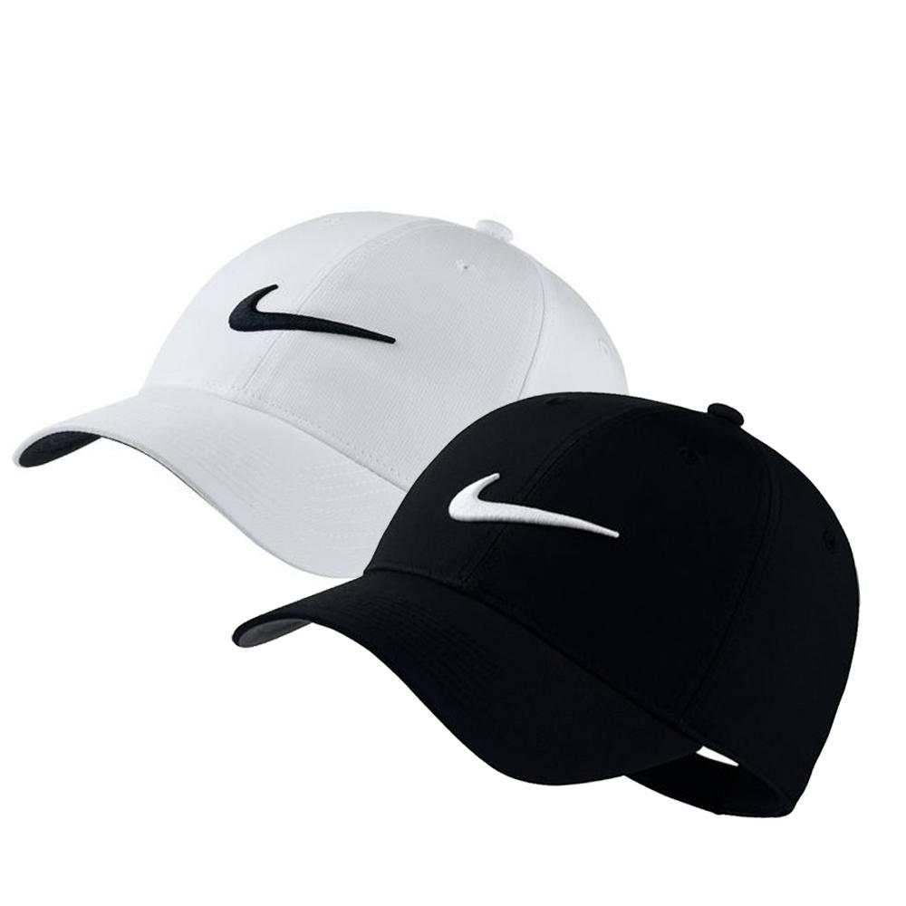 나이키 정품 모자 레거시91 스우시 볼캡