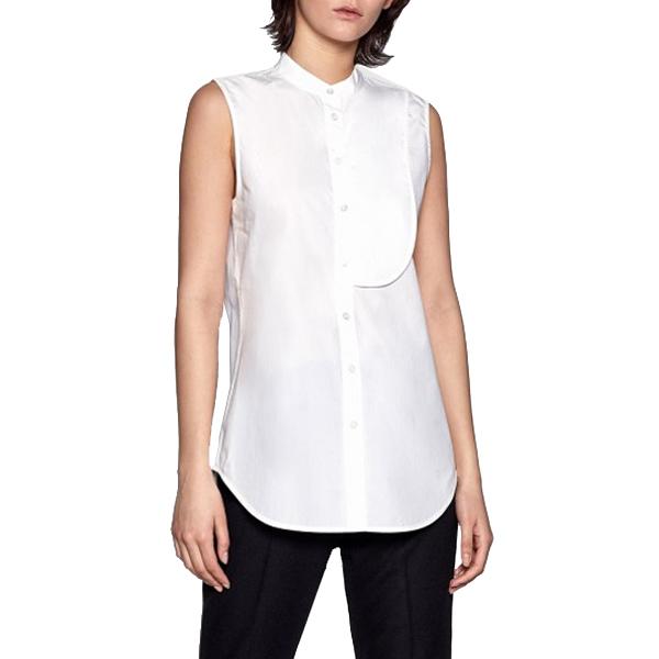 이큅먼트 BETHWIN 민소매 셔츠 18-5-004748-TP02424