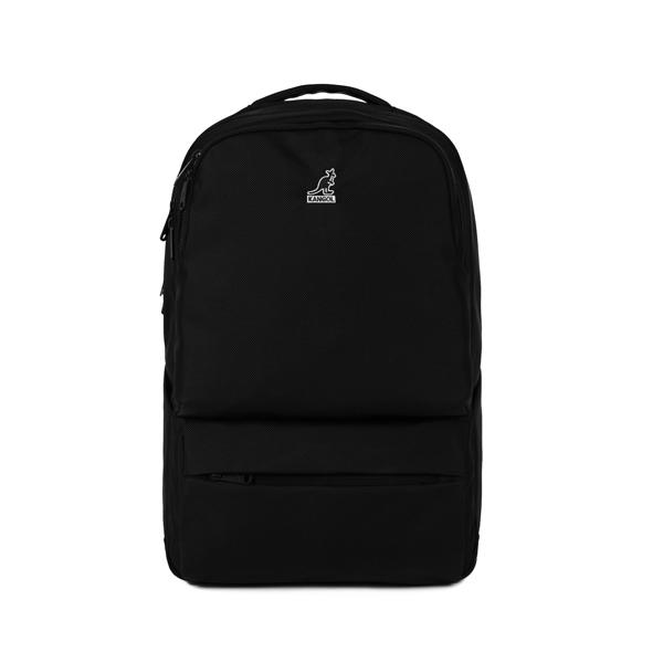 Jon Backpack 1183 Black
