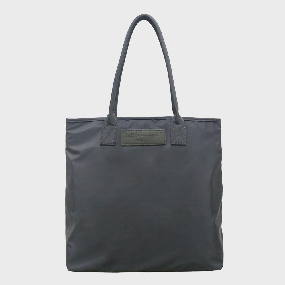 WATERPROOF Shoulder Bag Gray