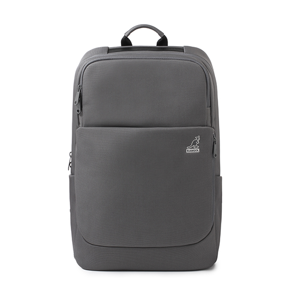 Ted Backpack 1193 GREY