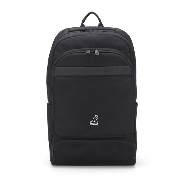 [신학기특가]Tier Backpack 1327 BLACK