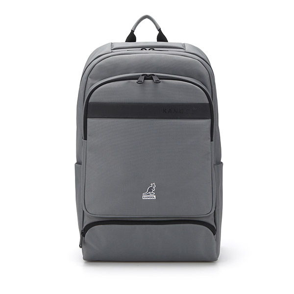 [신학기특가]Tier Backpack 1327 GREY