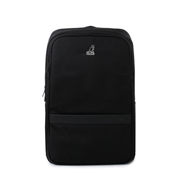 Victor Ⅱ Backpack 1328 BLACK