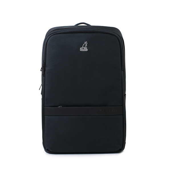 Victor Ⅱ Backpack 1328 SLATE GREY