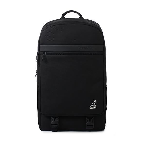 [신학기특가]Slope Backpack 1329 BLACK