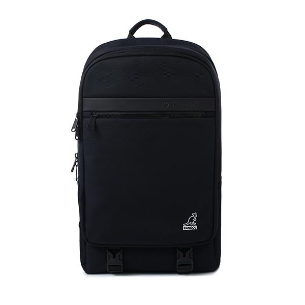 Slope Backpack 1329 NAVY