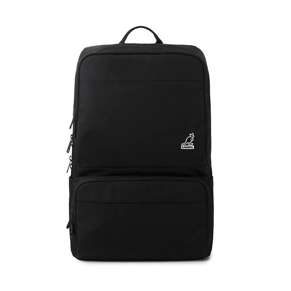 Layer Backpack 1330 BLACK