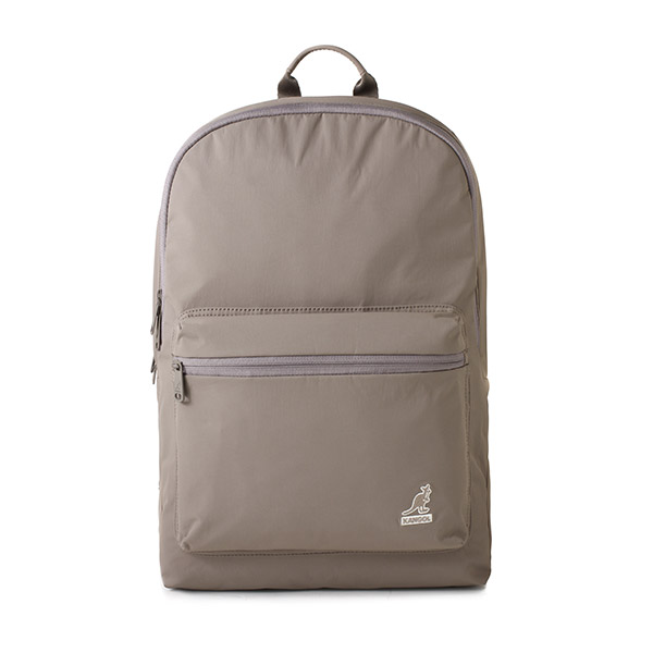 Snack Backpack 1331 SEPIA