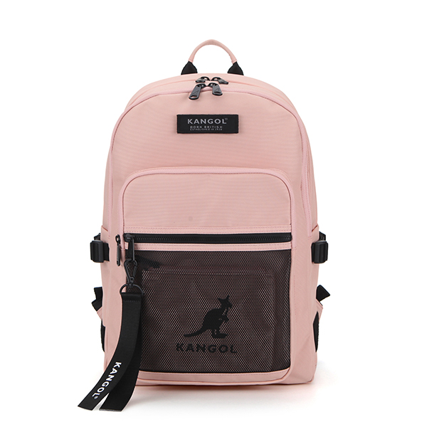 Epik Backpack 1322 PINK