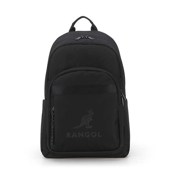 Switch Ⅱ Backpack 1323 BLACK