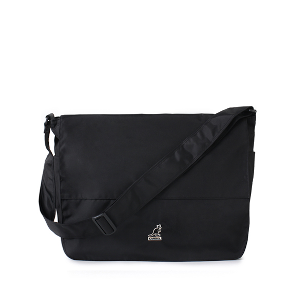 Oliver Messenger Bag 2014 BLACK